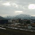 Photos: P1030154