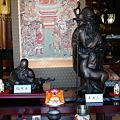 Photos: 08福寿院福禄寿&寿老人