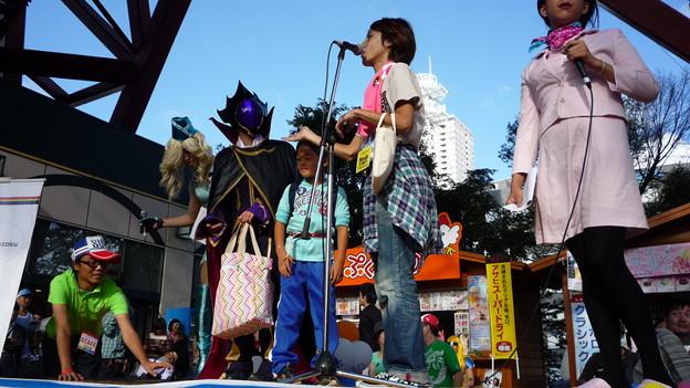 Photos: 2010-09-19T15-04-52