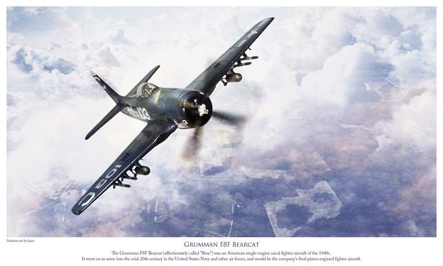 F8F (航空機)の画像 p1_9