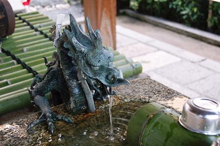 2011年01月10日_DSC_0331京都 六角堂