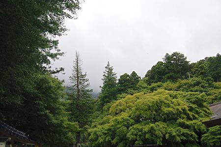 2011年08月14日_DSC_1072雷山観音大悲王院