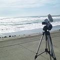 Photos: 木崎浜海岸2
