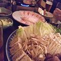Photos: 美味しいお蕎麦と豚しゃぶ♪10時から大人達の隠れ家、SOBARへ。
