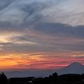 Photos: 20110913_181138
