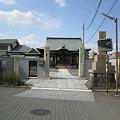 Photos: 浄瀧寺