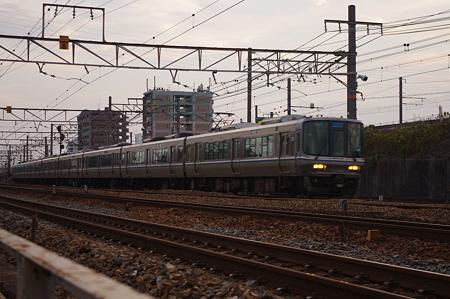 IMGP5636