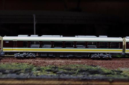 IMGP6380
