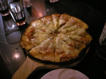 ピザ料理-s