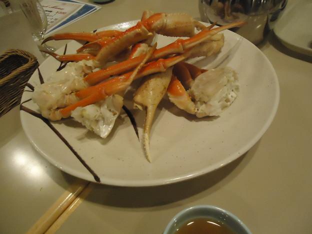 Photos: 110122Gプリ広島030