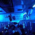 Photos: 妖怪電車