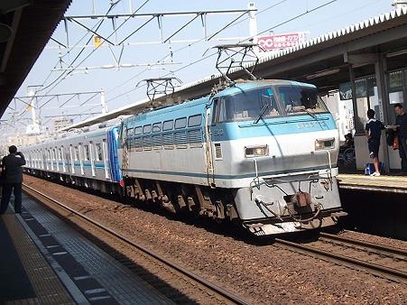 1009-EF66-113