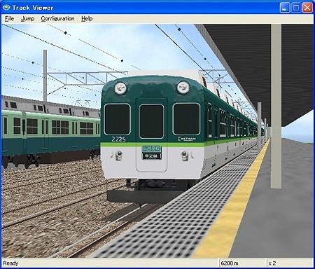 k-2200N_3