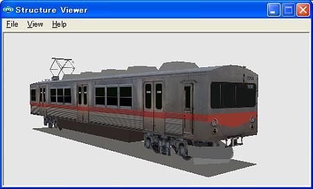 H7200_2