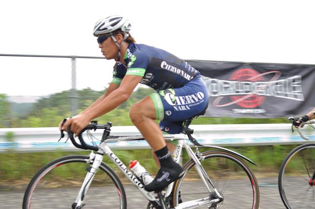 自転車レース - 写真共有サイト「フォト蔵」