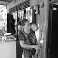 Photos: おばあちゃんと子供