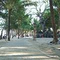 Photos: インドネシア バリ島 クタ