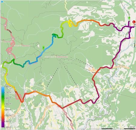 20120721_map