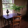 Christina's Desk