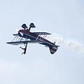Wing Walker 8-27-11