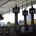 2011_0919_085717T 大江橋