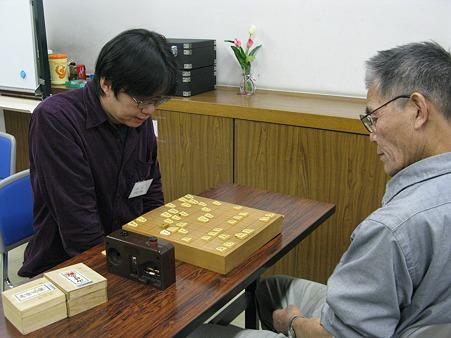 将棋B級決勝戦_01