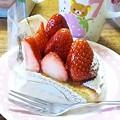Photos: 今日はお母さんの誕生日!っ...