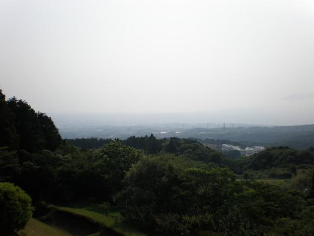 Photos: 景色