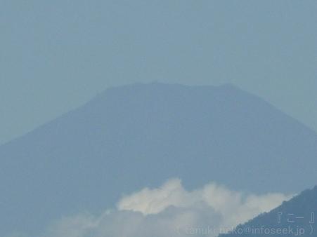 111016-富士山 (4)