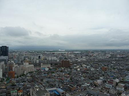 100529-新潟 レインボータワー-23