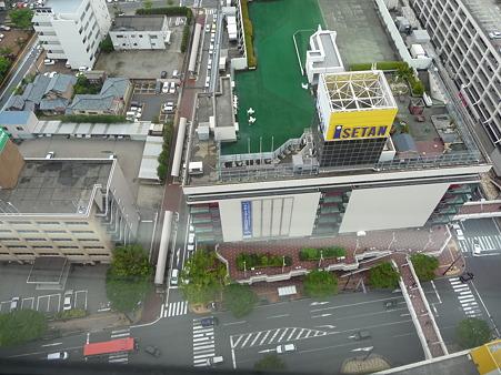 100529-新潟 レインボータワー-24