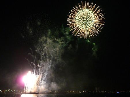 100602-開港祭 花火 (387)