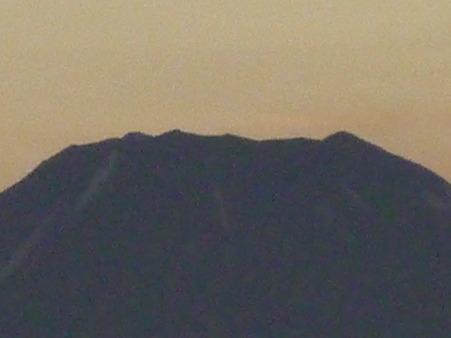100717-富士山2 (4)