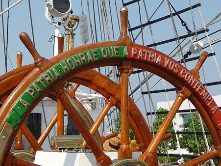 100724-帆船サグレス (46)
