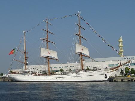 100724-帆船サグレス (89)