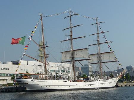 100724-帆船サグレス (92)
