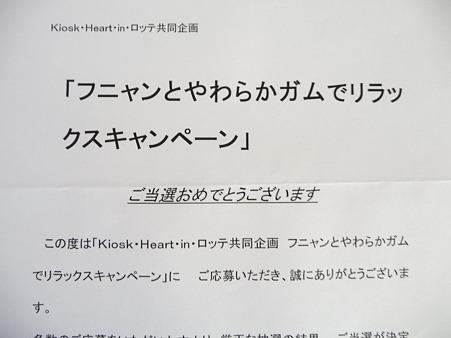 イコちゃんバッグ (6)