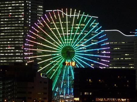 100922-大桟橋夜 (15)