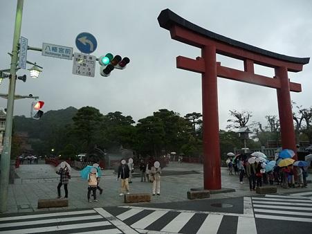 101026-八幡さま (1)