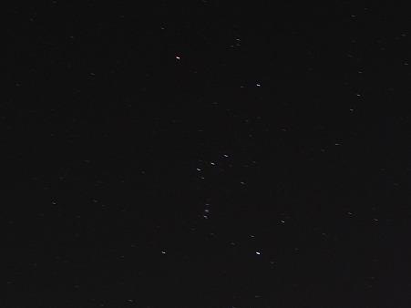 101102-夜空 (10)