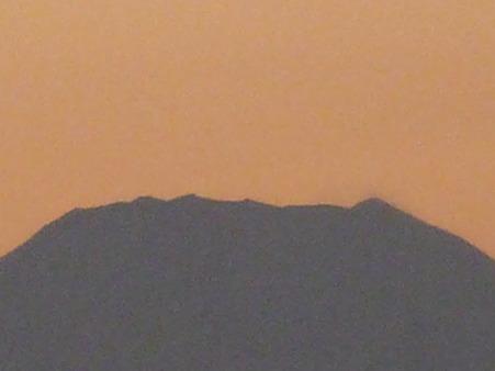 101129-富士山 (4)
