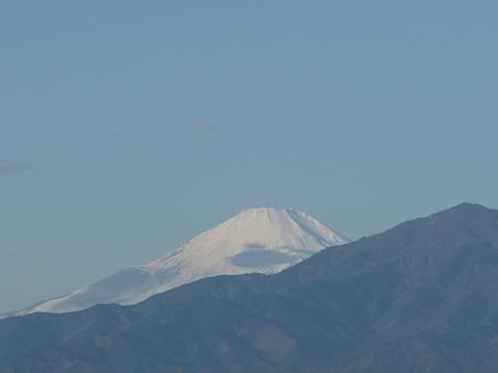 110101-富士山 (2)