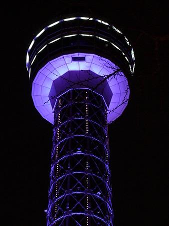 110115-マリンタワー 上り足元全景2 (65)