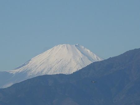 110117-富士山 (2)