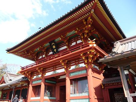 110225-鶴岡八幡宮 (49)