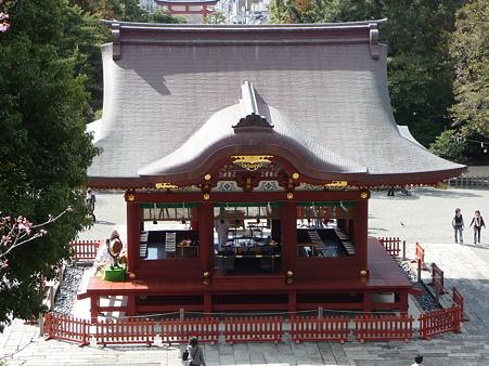 110225-鶴岡八幡宮 (52)