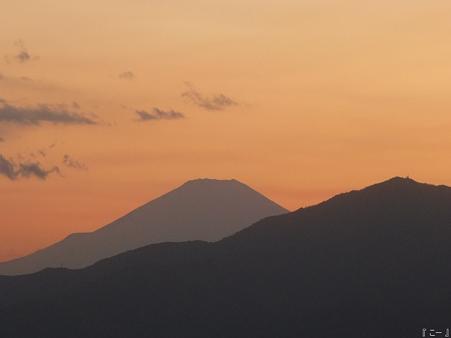 110317-富士山 (1)