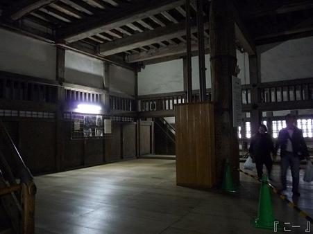 110417-姫路城 (156)