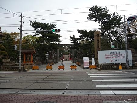 110416-住吉大社 (1)