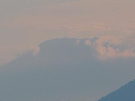 110709-富士山 (3)